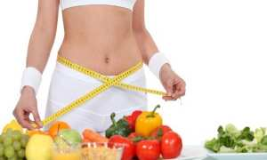 Ilustrasi diet sehat (Boldsky.com)