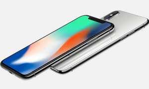 Iphone X (Trustdreviews.com)