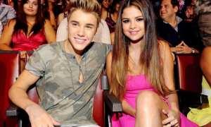 Justin Bieber dan Selena Gomez (Mirror.co.uk)(1)