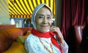 Laila Sari (Youtube)