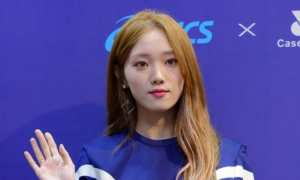 Lee Sung Kyung (XPN)