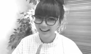 Rina Nose (Youtube)