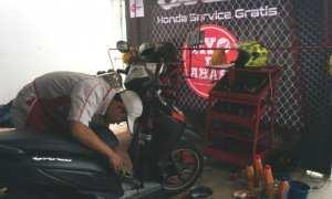 Servis gratis di Vario Day Roadshow (astra-honda.com)