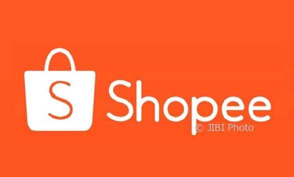 Shopee Indonesia (shopee.co.id)