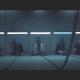 FILM TERBARU : Aksi Teror Jigsaw Ditayangkan di Bioskop Ponorogo