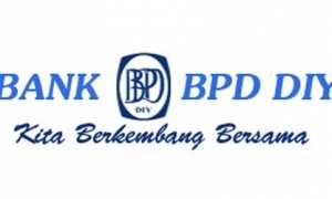 Logo Bank BPD DIY. (IST/alamatbank.datalengkap.com)