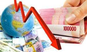 Ilustrasi kondisi ekonomi. (Foto: liputan6.com)