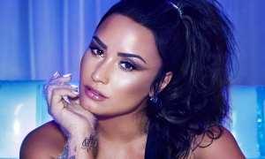 Demi Lovato (Billboard)