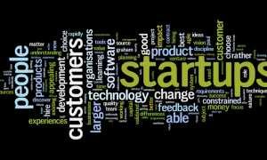 Ilustrasi Startup (IST/Garbshare)