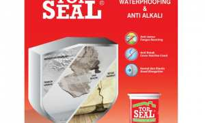 Produk Topseal (Indaco.id)