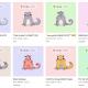 Pakai Uang Digital, Jual Kucing Virtual Bisa Bernilai Miliaran Rupiah