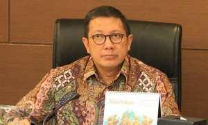 Menag Lukman Hakim Saifuddin (Kemenag.go.id)