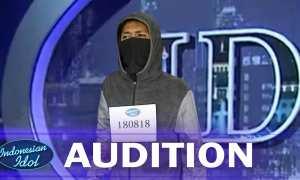 Parodi Audisi Indonesian Idol 2018 (Youtube)