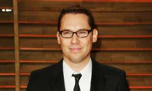 Sutradara film X Men, Bryan Singer (Variety.com)