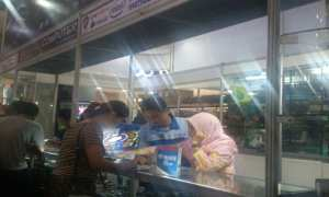 penjualan laptop di Semarang.