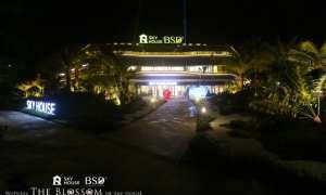 Sky House BSD+ (Istimewa)