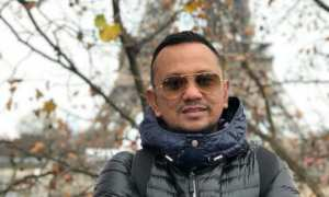 Anas Syahrul Alimi (foto: istimewa)