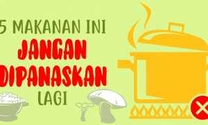 Tips kesehatan (Whisnu Paksa/JIBI/Solopos)