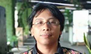 Algooth Putranto (foto: istimewa)