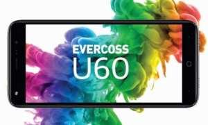 Evercoss U60 (Evercoss)