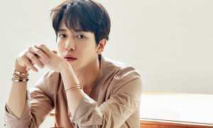 Jung Yong Hwa CN Blue (Soompi)