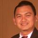 PILKADA 2018 : KPID Kuatkan Wasangka Penerapan Model Pilkada DKI Jakarta di Jateng