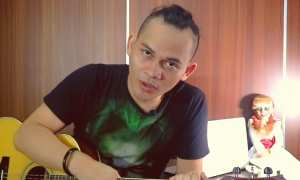 Mbah Mijan (Youtube)