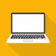 Alternatif MacBook Pro, Ini 3 Laptop Terbaik dengan Harga Terjangkau