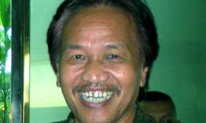 Tito Setyo Budi (foto: istimewa)