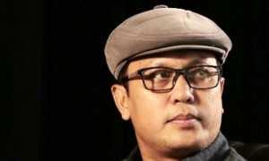 Fajar S. Pramono (foto: istimewa)
