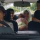 Tonton Sampai Habis! Video Ini Bikin Anak Rantau Kangen Pulang