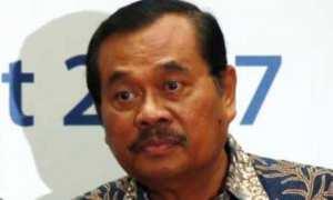 Jaksa Agung H. Muhammad Prasetyo. (Abdullah Azzam/JIBI/Bisnis)