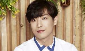 Lee Joon (Soompi)