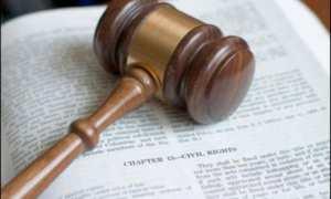 Fungsi legislasi DPR adalah wujud pemenuhan hak sipil (foto: elsam.or.id)