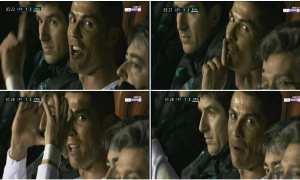 Cristiano Ronaldo/Marca.com