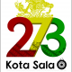 HUT KOTA SOLO: Isu Plagiarisme Desain Logo HUT ke-273 Kota Solo Jadi Sorotan