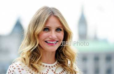 Cameron Diaz (Metro.co.uk)