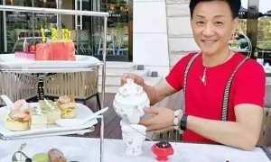 Hu Hai (Oddity Central)