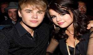 Justin Bieber dan Selena Gomez. (Pictagram)