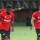 LAGA UJI COBA : Madura United Ungguli PSIS Semarang 1-0 di Akhir Babak Pertama