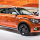 3 Keistimewaan Suzuki Ignis