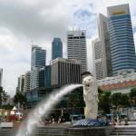 Parkway Siap Bantu Pasien Berobat ke Singapura