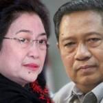 KONGRES PARTAI DEMOKRAT : Undang Megawati, SBY Kirim Utusan PD