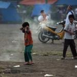 Jual Petasan Dengan Peledak Di Sukoharjo, Siap-Siap Diburu Satpol PP