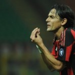 BURSA PELATIH : Pecat Di Francesco, Sassuolo Rayu Inzaghi