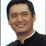 Chow Yun-Fat hibahkan 99 persen kekayaannya untuk amal