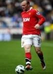 "Madrid siap ""perangi"" MU demi Rooney"