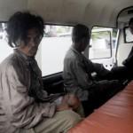 DPRD Klaten Usulkan Raperda Inisiatif tentang Gelandangan dan Pengemis