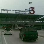 Delapan jurus Pemerintah tingkatkan keselamatan transportasi udara