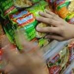 Pergizi Pangan Kampanye Sarapan Sehat, Siswa SD Diajak Santap Mi Indofood